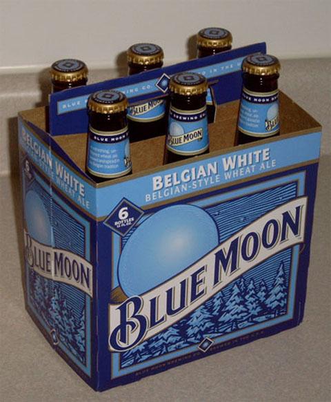 blue-moon-4