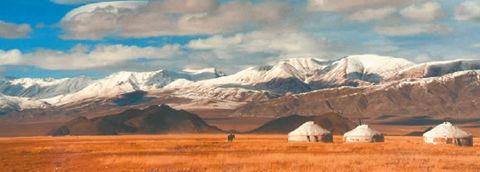 mongoliaimage_1-simil_lim