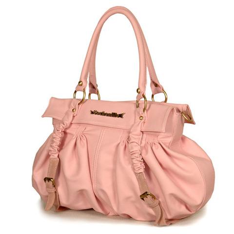 25842d1341744125-mens-bags-womens-handbag-woman-handbag-zy0009-