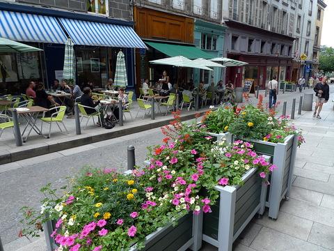 cafes_large