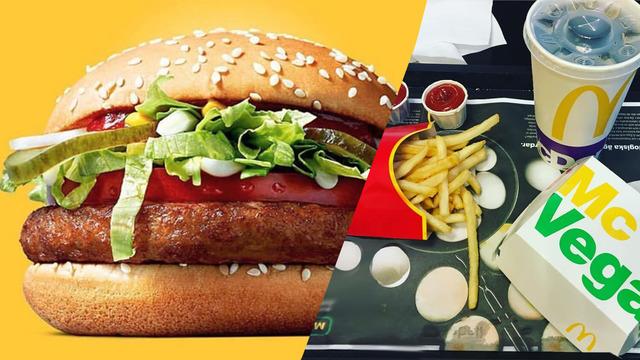 McVegan-burger-Mcdonalds