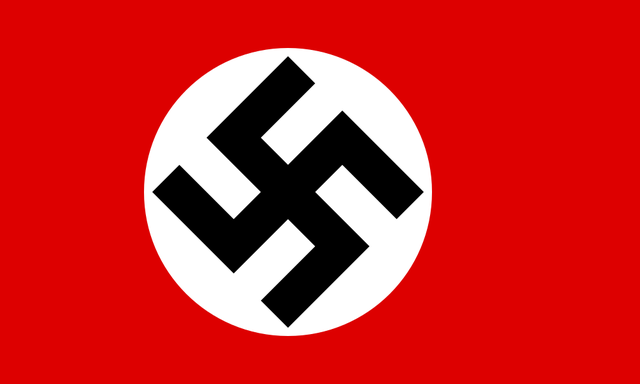 1000px-Flag_of_the_German_Reich_(1935–1945).svg