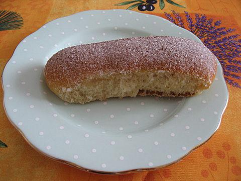 coque-au-sucre
