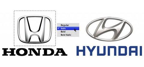 funny-honda-hyundi-italic-logo-pics