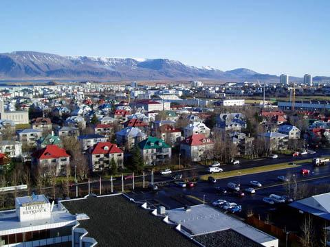 reykjavik_sightseeing