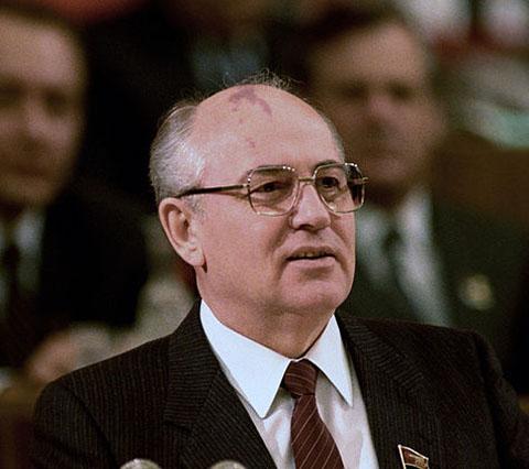 _Gorbachev_(crop)