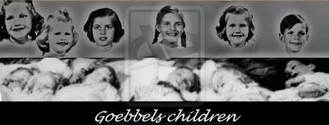 goebbels_children_by_otmaprivatealbums-d30sofl