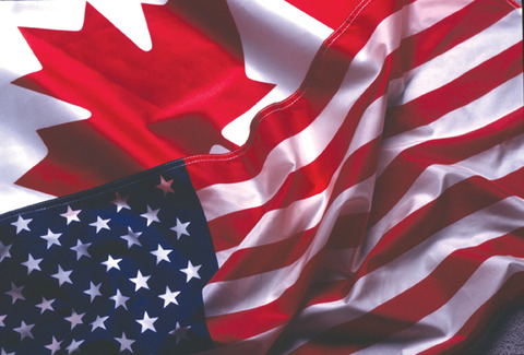 US-and-Canada-relations