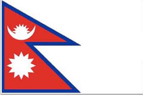 nepal-flag1_338x225