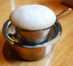 20090625svcoffee