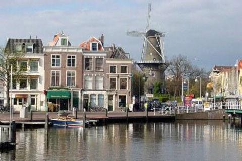 zuid-holland-leiden52
