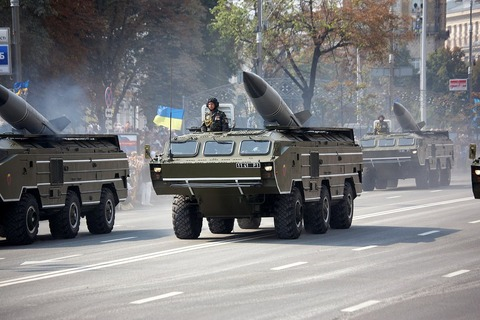 1280px-OTR-21_Tochka_during_a_parade_in_Kiev