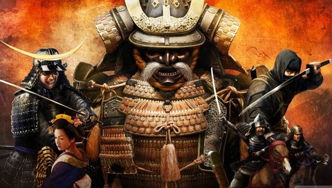 Shogun-2-Total-War-544x960