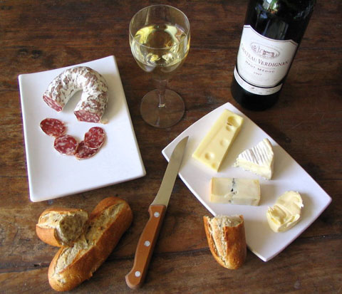 saucisson-fromage