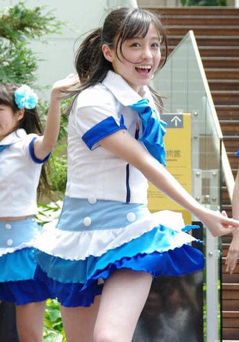 140208neta-idol01-f