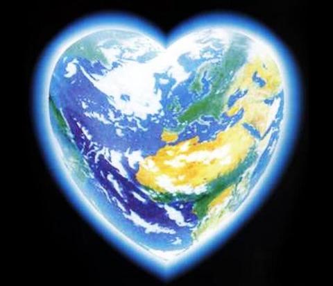 world-love