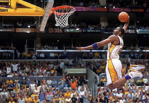 Kobe-Bryant-Dunk