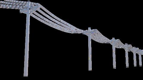 utility-poles-by-regus-ttef-on-deviantart-WEnQRc-clipart