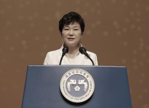 southkorea7