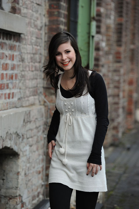 _origin_Lena-Meyer-Landrut-1
