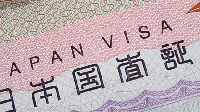 japan-visa-1280x720