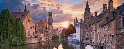 Cover-Bruges_crop1400x560_tcm37-95476