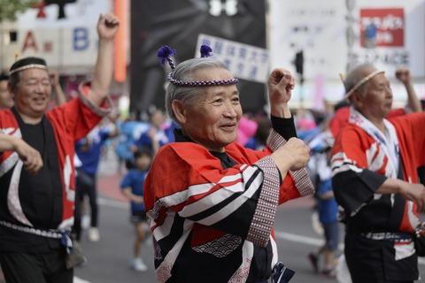 n-lifeexpectancy-z-20151106