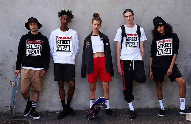 vision-street-wear