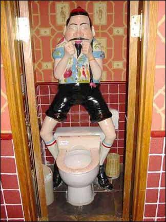 funny-weird-strange-guy-toilet