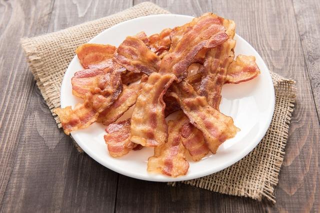 bacon-44117774m