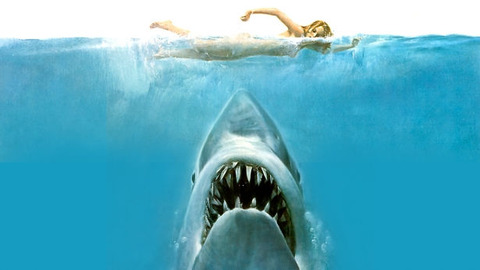 jaws_main-banner_photo