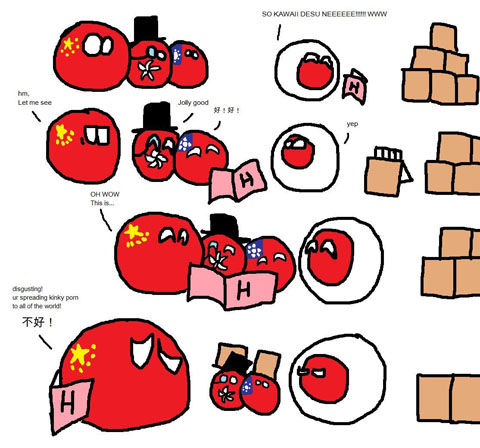 chinaball_dont_like_it