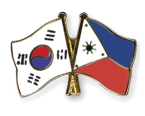 Flag-Pins-South-Korea-Philippines