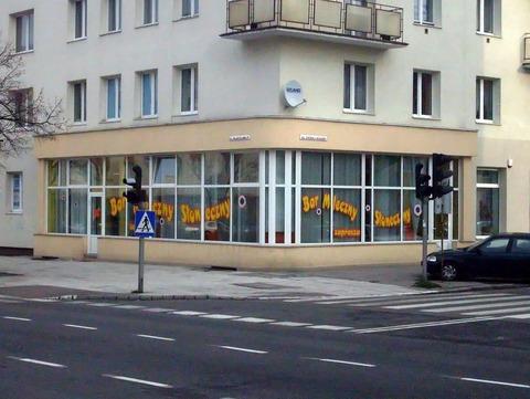 1920px-Dairy_bar_at_ulica_Wladyslawa_IV,_Gdynia