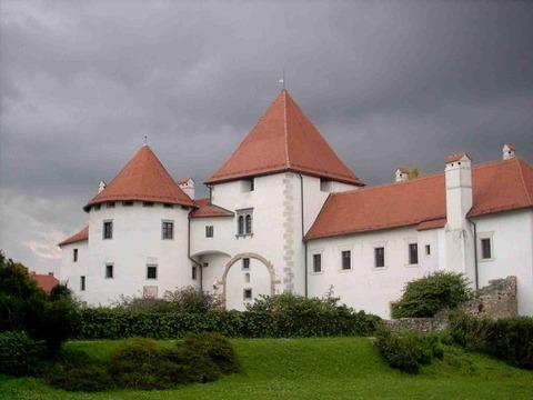 1024px-Varazdin_Castle,_Croatia