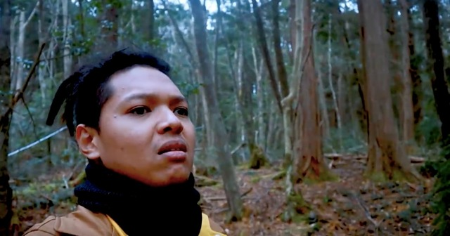 qorygore-aokigahara-video-min