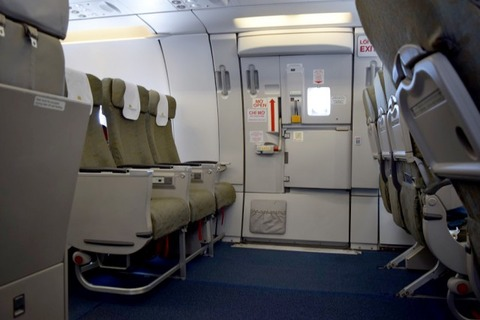 image06-exit-row-seats-640x427
