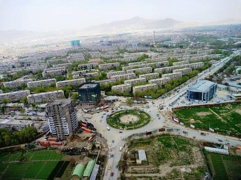 modern-kabul-city