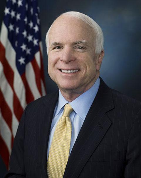 473px-John_McCain_official_portrait_2009