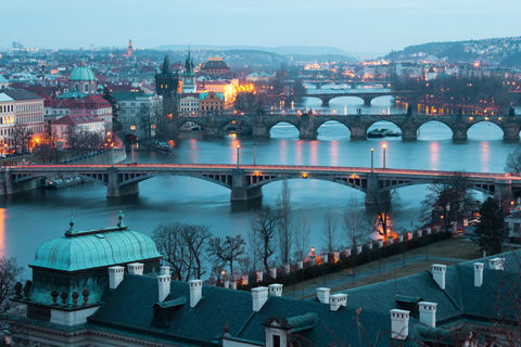 Prague-by-Maria-Arkhipova-Thinkstock_33_656x437