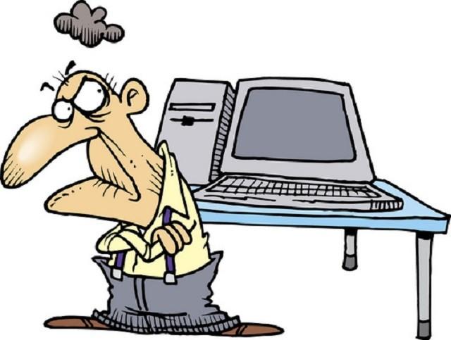 senior-computer