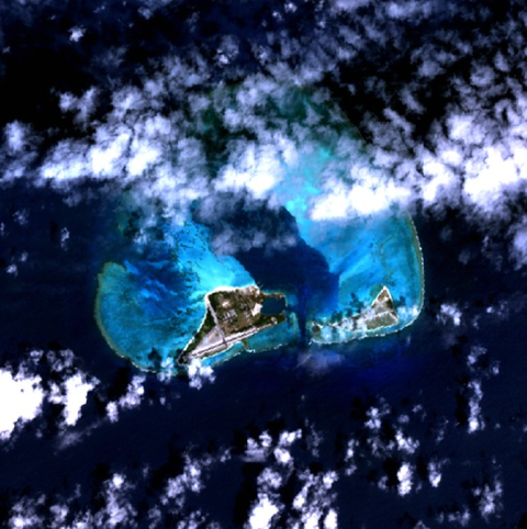 597px-Midway_Atoll
