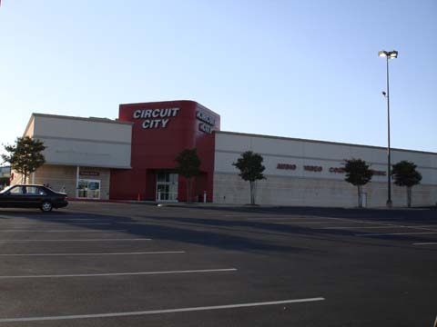 Circuit_City_Superstore_Original