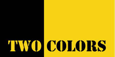 two_colors_H