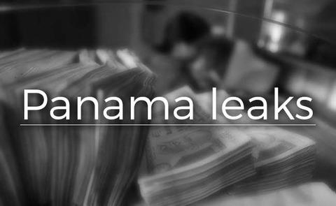 panama-leaks_650x400_51459754221