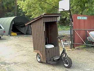 funny-toilet-bicycle