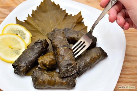 670px-Make-Dolma-(Grape-Leaves-Roll)-Step-5