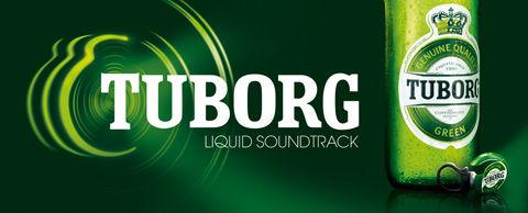 Tuborg_logo
