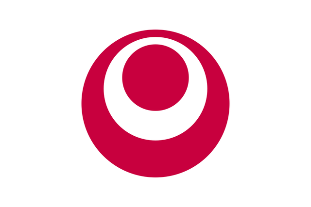 1200px-Flag_of_Okinawa_Prefecture.svg