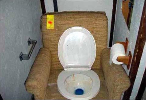 funny-weird-recliner-sofa-toilet